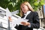 Telefónica Bestellformulare und Flyer per Post oder eMail