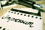 Impressum - Infoportal Telefonica Tarife