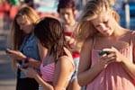 Smartphones / Handys bei Telefónica